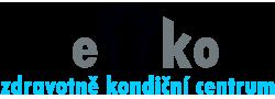 Effko Logo